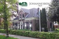Bed & Breakfast Johannesberg