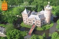 Zimmerfrei Schloss Sterkenburg