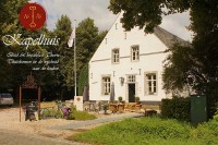 Bed und Breakfast Thorn Kapelhuis